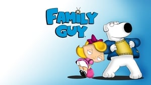 Family Guy kép