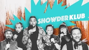 Showder Klub kép