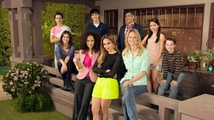 The Fosters kép